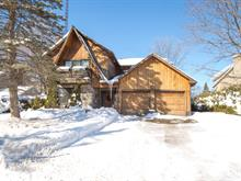 Maison à vendre à Beaconsfield, Montréal (Île), 490, Montrose Drive, 22537114 - Centris