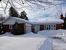 House for sale in Dollard-Des Ormeaux, Montréal (Island), 382, Rue  Frontenac, 26558651 - Centris