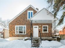 Maison à vendre à Côte-des-Neiges/Notre-Dame-de-Grâce (Montréal), Montréal (Île), 5250, Avenue  Westmore, 23760633 - Centris