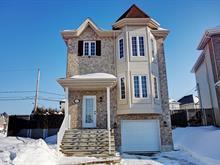 Maison à vendre à Sainte-Rose (Laval), Laval, 7039, Rue  Louis-Paul-Perron, 15359879 - Centris