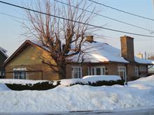 Maison à vendre à Drummondville, Centre-du-Québec, 59, Rue des Cèdres, 25229410 - Centris