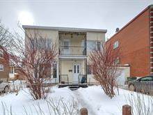 House for sale in LaSalle (Montréal), Montréal (Island), 370, 6e Avenue, 23556120 - Centris