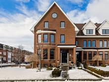 Maison à vendre à Saint-Laurent (Montréal), Montréal (Île), 2933, Avenue  Ernest-Hemingway, 28368755 - Centris