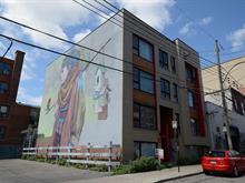 Condo / Appartement à louer à Le Plateau-Mont-Royal (Montréal), Montréal (Île), 4080, Rue  Saint-Dominique, app. 301, 23505691 - Centris
