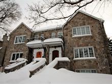 Condo / Appartement à louer à Côte-des-Neiges/Notre-Dame-de-Grâce (Montréal), Montréal (Île), 3864, Avenue de Kent, 12187643 - Centris