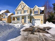 Maison à vendre à Mascouche, Lanaudière, 629, Place des Charmilles, 16334923 - Centris