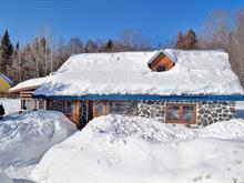 Maison à vendre à Chertsey, Lanaudière, 2500, Chemin  Michel, 11559252 - Centris