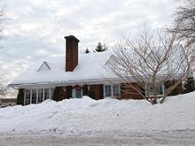 Maison à vendre à Les Rivières (Québec), Capitale-Nationale, 3155, Avenue  Marivaux, 19802844 - Centris