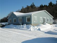 Hobby farm for sale in Papineauville, Outaouais, 956, Route  321, 11169848 - Centris