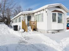 Mobile home for sale in Saint-Jean-sur-Richelieu, Montérégie, 224, Rue de la Nacelle, 25546849 - Centris