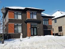 House for sale in La Prairie, Montérégie, 5, Rue de l'Argile, 23763433 - Centris