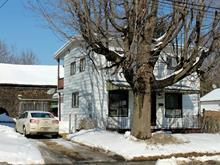 Maison à vendre à Cowansville, Montérégie, 115, Rue  Church, 13925382 - Centris