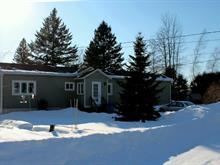 Mobile home for sale in Lac-Brome, Montérégie, 1072, Chemin de Knowlton, apt. 39, 21032520 - Centris