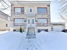 Duplex à vendre à Montréal-Est, Montréal (Île), 52 - 54, Avenue  Dubé, 15720902 - Centris