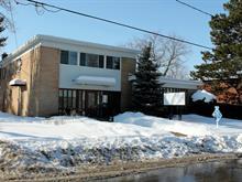 Commercial building for sale in Cowansville, Montérégie, 104, Rue  Buzzell, 28649958 - Centris