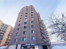 Condo for sale in Pierrefonds-Roxboro (Montréal), Montréal (Island), 350, Chemin de la Rive-Boisée, apt. 502, 18136766 - Centris