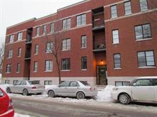 Condo for sale in Le Sud-Ouest (Montréal), Montréal (Island), 624, Rue  Saint-Philippe, apt. 1, 11277563 - Centris