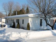 Mobile home for sale in Lac-Brome, Montérégie, 1072, Chemin de Knowlton, apt. 11, 27249036 - Centris