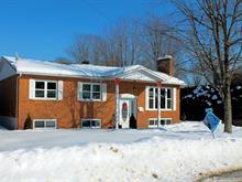 House for sale in Cowansville, Montérégie, 112, Rue des Cormiers, 28115530 - Centris