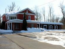 Bâtisse commerciale à vendre à Cowansville, Montérégie, 109, Rue  William, 14681427 - Centris
