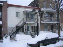 Duplex for sale in Mercier/Hochelaga-Maisonneuve (Montréal), Montréal (Island), 8694 - 8696, Rue  Tellier, 27089992 - Centris