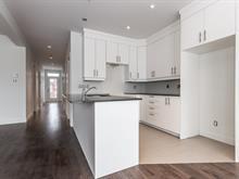 Condo à vendre à Lachine (Montréal), Montréal (Île), 552, Rue  Provost, 25800438 - Centris