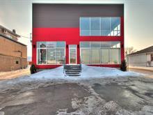 Commercial unit for rent in Trois-Rivières, Mauricie, 626, boulevard  Thibeau, 17902875 - Centris