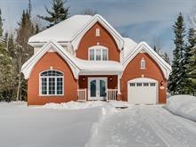 Maison à vendre à Magog, Estrie, 60, Rue  Raymond, 14350375 - Centris