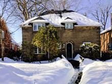 Maison à vendre à Mont-Royal, Montréal (Île), 423, Avenue  Berwick, 11144147 - Centris