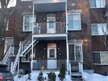 Duplex for sale in Le Sud-Ouest (Montréal), Montréal (Island), 5937 - 5939, Rue  Hadley, 14086092 - Centris