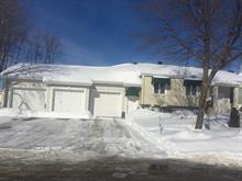 House for sale in Vimont (Laval), Laval, 2194, Rue de Murcie, 23386697 - Centris