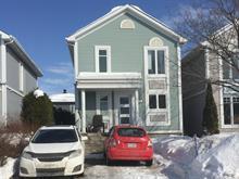 Maison à vendre à La Prairie, Montérégie, 18, Rue  Charles-Yelle, 13867585 - Centris