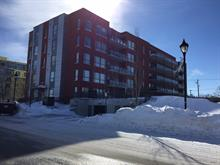 Loft/Studio for sale in Boisbriand, Laurentides, 1005, Rue des Francs-Bourgeois, apt. 312, 24353113 - Centris