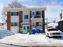 Triplex à vendre à Gatineau (Gatineau), Outaouais, 159, Rue  Édouard-Ellis, 12342076 - Centris