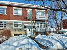 Duplex for sale in Ahuntsic-Cartierville (Montréal), Montréal (Island), 10075 - 10077, Rue  Verville, 26176934 - Centris