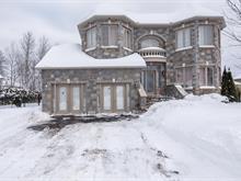 House for sale in Aylmer (Gatineau), Outaouais, 89, Rue de Beaumarchais, 19917451 - Centris