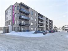 Condo à vendre à Chomedey (Laval), Laval, 919, Rue  Jules-Huot, app. 210, 17186638 - Centris