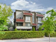Condo for sale in Chomedey (Laval), Laval, 3425, boulevard  Notre-Dame, apt. 7, 27140626 - Centris