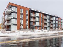 Condo à vendre à Ahuntsic-Cartierville (Montréal), Montréal (Île), 4151, Rue de Salaberry, app. 107, 20988400 - Centris
