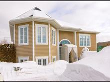 Duplex for sale in Beauport (Québec), Capitale-Nationale, 332, Rue du Dormil, 27064758 - Centris