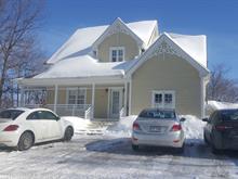 House for sale in Lachenaie (Terrebonne), Lanaudière, 1091, Rue de Neptune, 28075159 - Centris