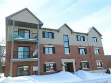 Condo for sale in Saint-Jérôme, Laurentides, 234, Rue  Ouimet, apt. 202, 28213183 - Centris