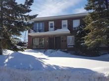 Quadruplex à vendre à Deux-Montagnes, Laurentides, 482 - 488, 26e Avenue, 21613422 - Centris