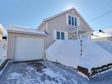 House for sale in Trois-Rivières, Mauricie, 965, Rue  Père-Marquette, 21373471 - Centris