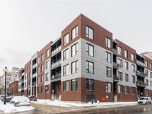 Condo for sale in Ville-Marie (Montréal), Montréal (Island), 1055, Rue  De La Gauchetière Est, apt. 314, 21419781 - Centris