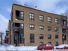 Condo à vendre à Ville-Marie (Montréal), Montréal (Île), 2415, Rue  Montgomery, 19861498 - Centris