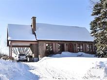 House for sale in Fleurimont (Sherbrooke), Estrie, 215, Rue  Loranger, 21808604 - Centris