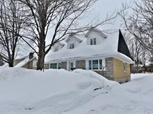 House for sale in Sainte-Foy/Sillery/Cap-Rouge (Québec), Capitale-Nationale, 3347, Rue  Clérin, 25509765 - Centris