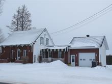 House for sale in Saint-Valère, Centre-du-Québec, 664, Route  161, 12255436 - Centris
