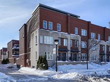 Condo for sale in Ville-Marie (Montréal), Montréal (Island), 818, Rue  Amherst, 11775583 - Centris